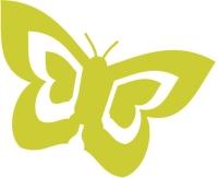 logobutterfly